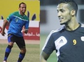 دوري جميل:فوز الشباب والعروبة وتعادل الأهلي والنصر