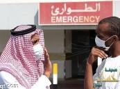 وفاة جديدة بفيروس كورونا في جدة ترفع ضحايا المرض في السعودية إلى 71 شخصا