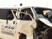 إصابة 11 فتاة يدرسن في جامعة الأميرة نورة بالرياض