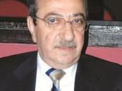 والدة معتقل سوري تصفع الممثل ''دريد لحام'' فيُغمى عليه