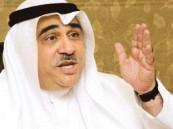 وزير العمل: 1.2 مليون وظيفة يوفرها قطاع السياحة في المملكة العام القادم