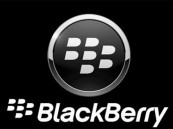 بلاك بيري تحقق أكثر من 10 مليون تحميل لتطبيق BBM