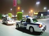 """""""دوريات الرياض"""" تكثف وجودها الأمني بالعاصمة والمحافظات"""