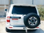 توقيف سائق في أبوظبي ارتكب 580 مخالفة بـ459 ألف درهم