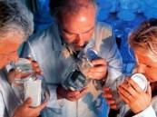 رائحة فمك وجسدك تكشف عن الأمراض التي تعاني منها