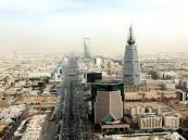 الرياض .. سعودي يرصد 5 ملايين ريال لمن يعثر على شقيقته المختفية