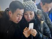 زوجان صينيان يبيعان ابنتهما لشراء آيفون وأحذية رياضية