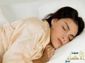 النساء بحاجة إلى النوم أكثر من الرجال