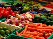 السعودية تتوعد الهند بإجراءات وقائية حاسمة بسبب مبيدات الخضروات