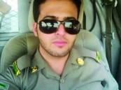 وفاة (سعود) الضحية الثانية من مطاردة الهيئة المميتة