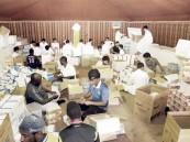 5 مكاتب لمراقبة «حسابات» الجمعيات الخيرية و40 جهة للإشراف عليها