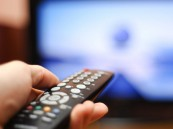 3 ساعات يومياً أمام التلفاز تزيد خطر الوفاة المبكرة