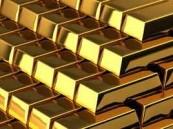 الذهب يرتفع قرب 1200 دولار