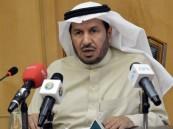 «الصحة»: 75% من السعوديين لم يجروا فحوصاً طبية.. ونصف الإناث غير ممارسات للنشاط البدني