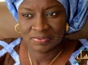 أميناتا توريه.. المرأة الحديدية في نسختها الإفريقية