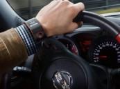 """"""" نيسمو"""" ساعة ذكية لربط السيارة بقائدها تطلقها """"نيسان"""""""