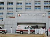 السعودية تدرس إنشاء صندوق حكومي لتمويل التأمين الصحي