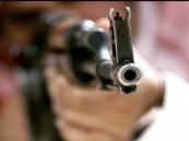 """إصابة رجل أمن بعد إطلاق النار على مركز شرطة """" العوامية """""""