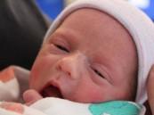 الغيبوبة لم تمنع امرأة من وضع مولودها في امريكا