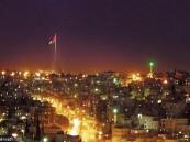 مقتل سعودي داخل شقته في الأردن