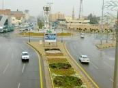 انفجار لغم ينهي حياة طفلتين في شمال السعودية