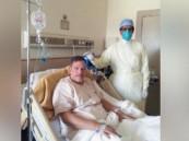 متعافٍ من كورونا يروي تجربته: هكذا تتخلصون من المرض