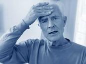 ارتفاع الكوليسترول في الدم يؤدي للزهايمر