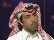 فايز المالكي: حسن عسيري ممثل فاشل.. والمرأة السعودية بتسوق بتسوق