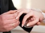 عروس تشترط على عريسها إحضار 100 ضب حي مهراً لها