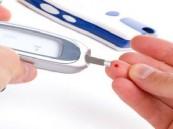 السكري وارتفاع الضغط سببان رئيسيان لأمراض الكلى