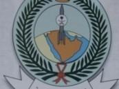 قوة الصواريخ الإستراتيجية توفر وظائف عسكرية لخريجي الكلية التقنية