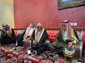 الأمير الوليد يتبرع بمنزل وسيارة لأسرة ضحايا «حادثة الهيئة»