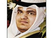 الكويت: سجن مغرد  10 سنوات ادين بسب النبي وزوجته عائشة والصحابة