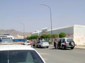 تعميم لجهات أمنية في (14) محافظة بالرياض للقبض على سجناء شقراء الهاربين