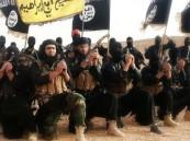 """مواقع على شبكات الإنترنت تسوق لأقمصة عليها عبارات تمجد """"داعش"""" وتدعوا للجهاد"""