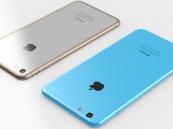 آبل ستكشف عن هاتف iPhone 6 يوم 19 سبتمبر