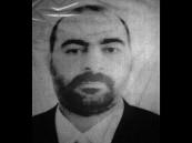 أبو بكر البغدادي من مقاتل ضد القوات الأمريكية بالعراق إلى خليفة للمسلمين
