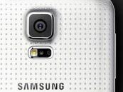 """""""سامسونج"""" تؤكد وجود خلل في كاميرا عدد من هواتف """"جالاكسي إس 5″"""