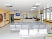 صناعية العيون تحتضن مجمع الموسى الطبي لخدمة المدن والقرى المجاورة