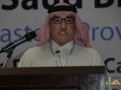 رؤساء جمعيات السكر الخليجية يطالبون بإنشاء سجل وطني لمرضى السكر