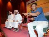 الأمير نواف بن فيصل يدشن أكبر مهرجان شبابي بالأحساء يضم 50 فعالية