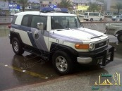 شرطة الرياض تقبض على فلبيني قتل كفيله