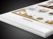 تأكيد قدوم الهاتف Ascend P7 بنظام الأندرويد 4.4