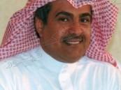 إدارة نادي الروضة بالجشة تشكر رجل الأعمال العايد لدعمه أنشطة النادي