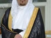 بقرار معالي الخليوي : العنزي مديراً لجمارك البطحاء