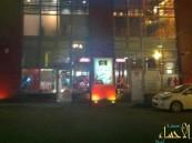 تحريات شرطة الرياض تقبض على تشاديين سرقا 90 ألفاً من مطعم شهير بالرياض