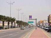 عصابات منظمة تسيطر على ضاحية الملك فهد بالدمام وتنشر الرعب