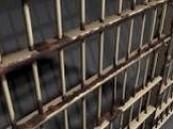 """أنباء عن مقتل """" السجين """" الهارب"""