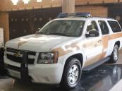 شرطة الرياض تعلن جاهزيتها بكامل الطاقة خلال عطلة عيد الفطر المبارك