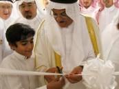 بالصور …مستشفى الموسى التخصصي يدشن أول صيدلية من نوعها على مستوى الخليج